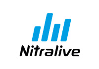 Nitralive